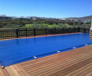 Aqua-Net Spécialiste de la sécurité pour la piscine