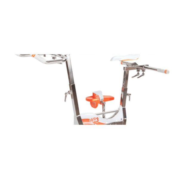 Aquatraining - Vélo - WR3
