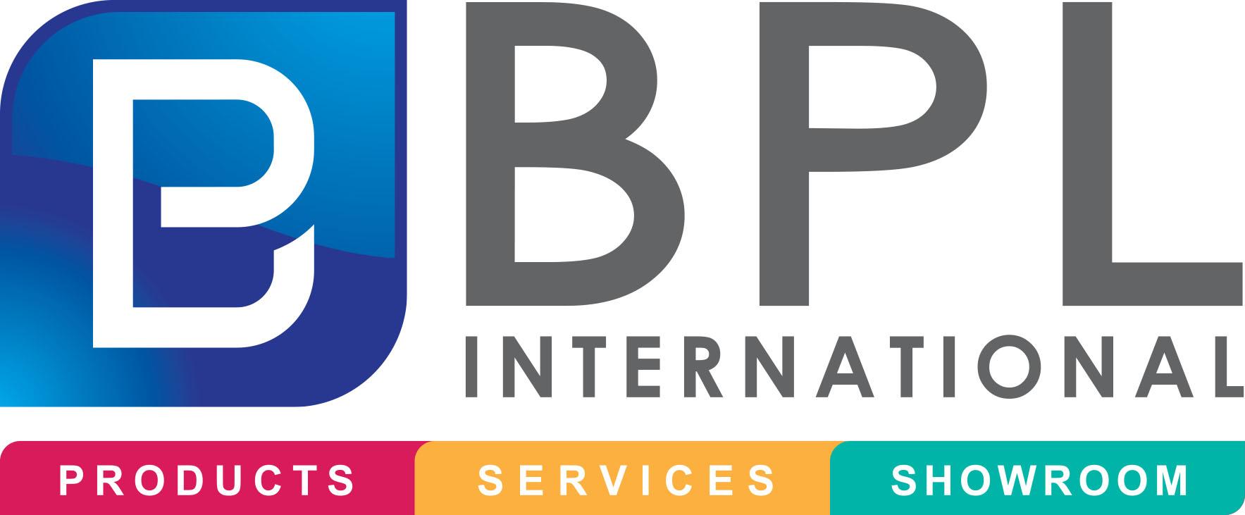 BPL International