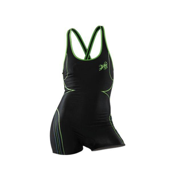 Combi aquafitness pour Femme Waterflex