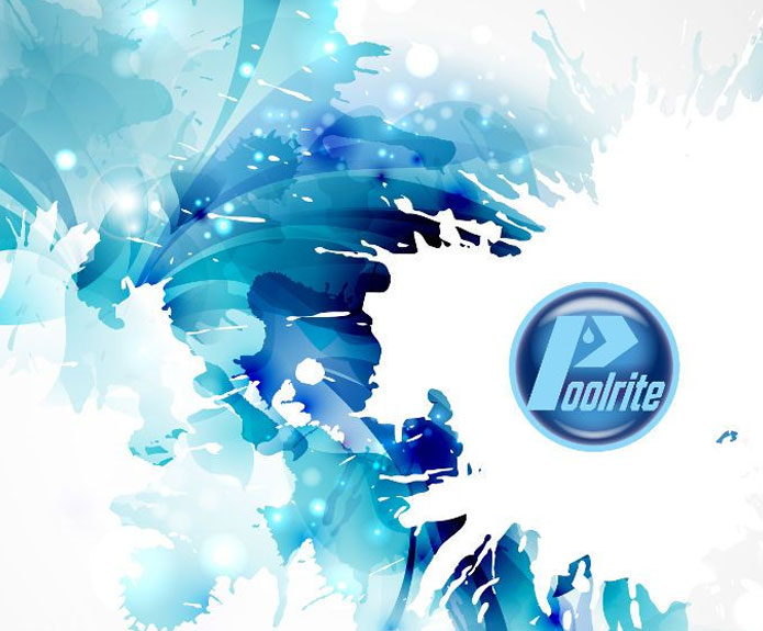 Poolrite : Traitement de l'eau de piscine