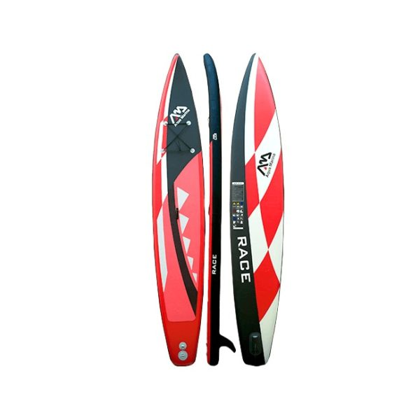 Stand up Paddle - Race