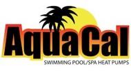 AquaCal pour la piscine