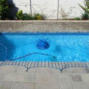 Filet de surface pour piscine