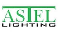 Astel Lighting