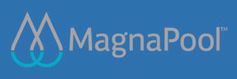 Logo Magnapool