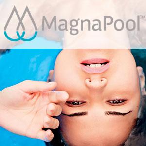 Magnapool
