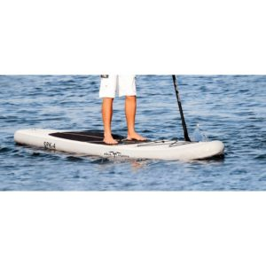 Paddle gonflable SPK-4 Waterflex