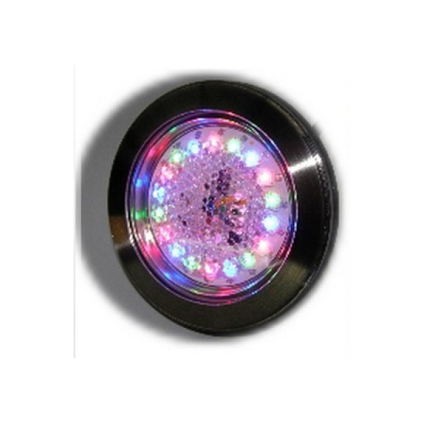 Lumières aquatiques piscine - Expert line - Smart Lamp