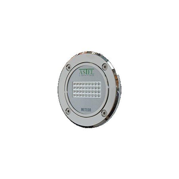 Lights underwater - Meteor LSR 36240 - Astel lighting