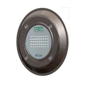Lumière piscine - Meteor LSR 36500 - Astel lighting