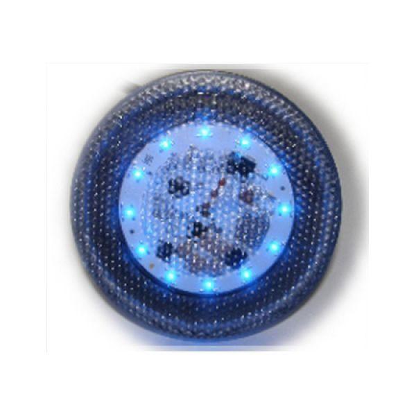 Lumières piscine à led - Varioline - Smart Lamp