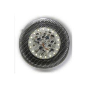 Lumières piscine à led - Varioline plus - Smart Lamp