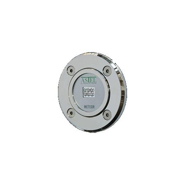 Lumière piscine - Meteor LSR 0640 - Astel lighting