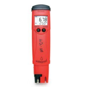 Testeur PH mètre / TDS / Température