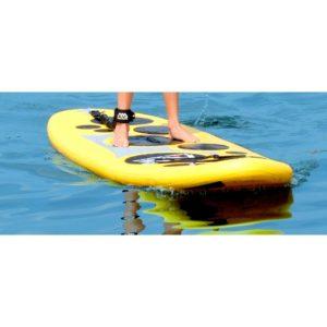 Paddle gonflable Vibrant par Waterflex