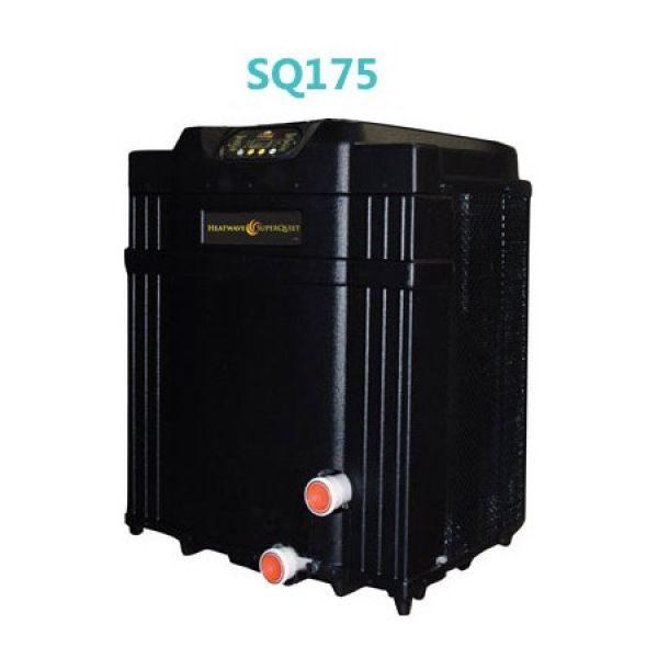 Pompe à chaleur Aquacal SQ 175