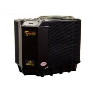 Aquacal heat pump T35