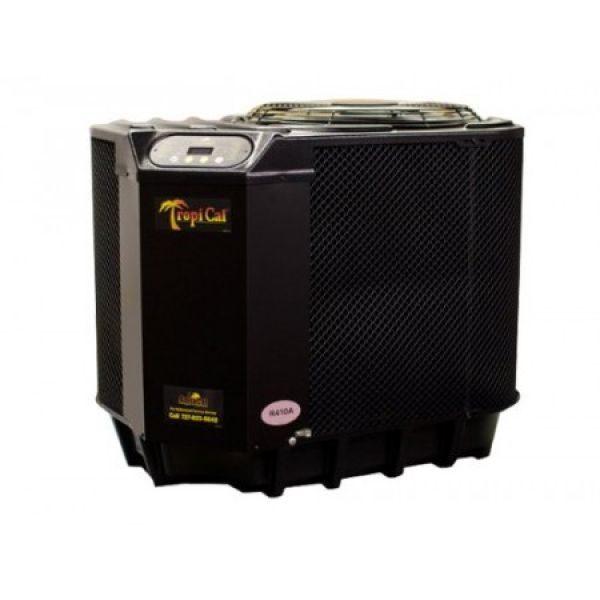 Aquacal heat pump T55