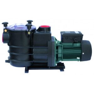 Swimming pool pump PSH Pools ND2 0.8HP