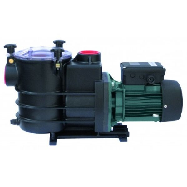 Pompe de piscine - PSH Pools ND2 1.0HP
