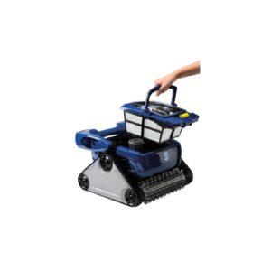 Robot nettoyeur hydraulique piscine - RC 4400