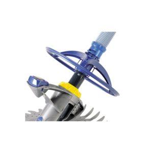 Robot nettoyeur hydraulique piscine - T3