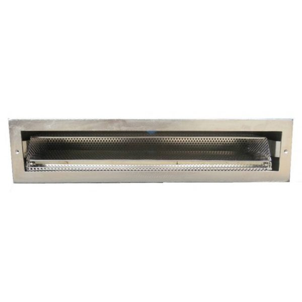 Skimmer box S2500 - Pour piscine béton