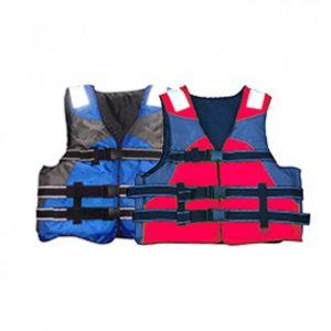 Stand up Paddle gonflable SPK-1 par Waterflex