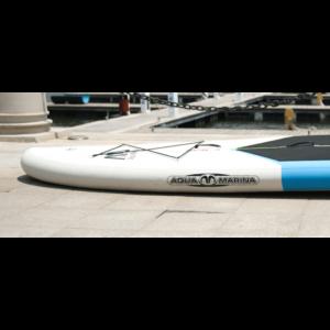 Stand up Paddle gonflable SPK-3 par Waterflex