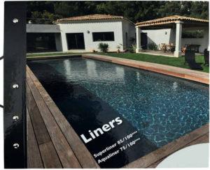 Comment choisir le revêtement d'une piscine