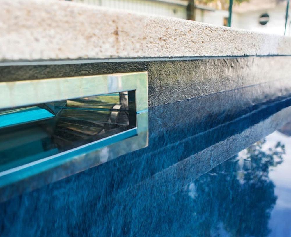 Préserver le liner de sa piscine