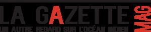 La Gazette Mag