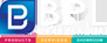 petit logo BPL International