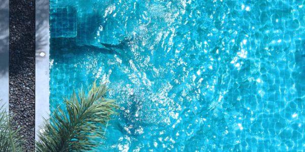 Faut-il renouveler l'eau de sa piscine ?