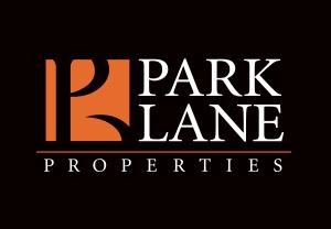 Partenariat BPL / Park Lane
